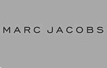 marc jacobs2